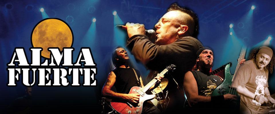 Top mejores bandas del rock argentino