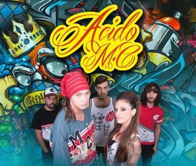 Acido MC