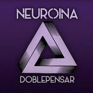 neuroina-doblepensar