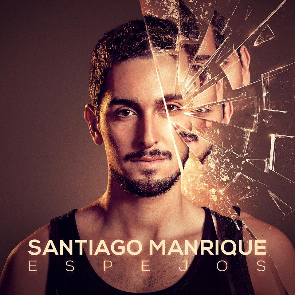 Santiago Manrique