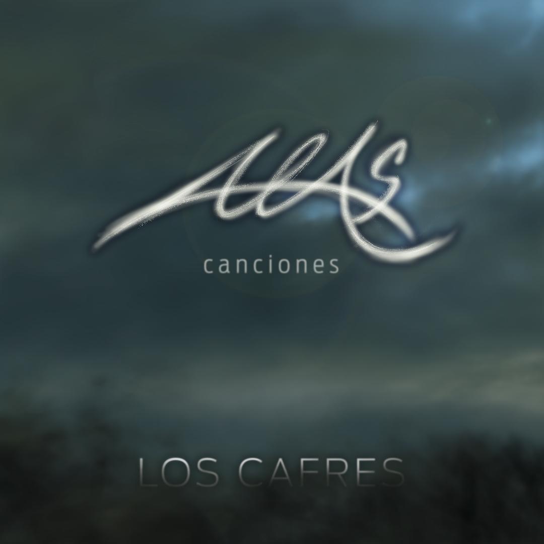 Los Cafres - Alas canciones
