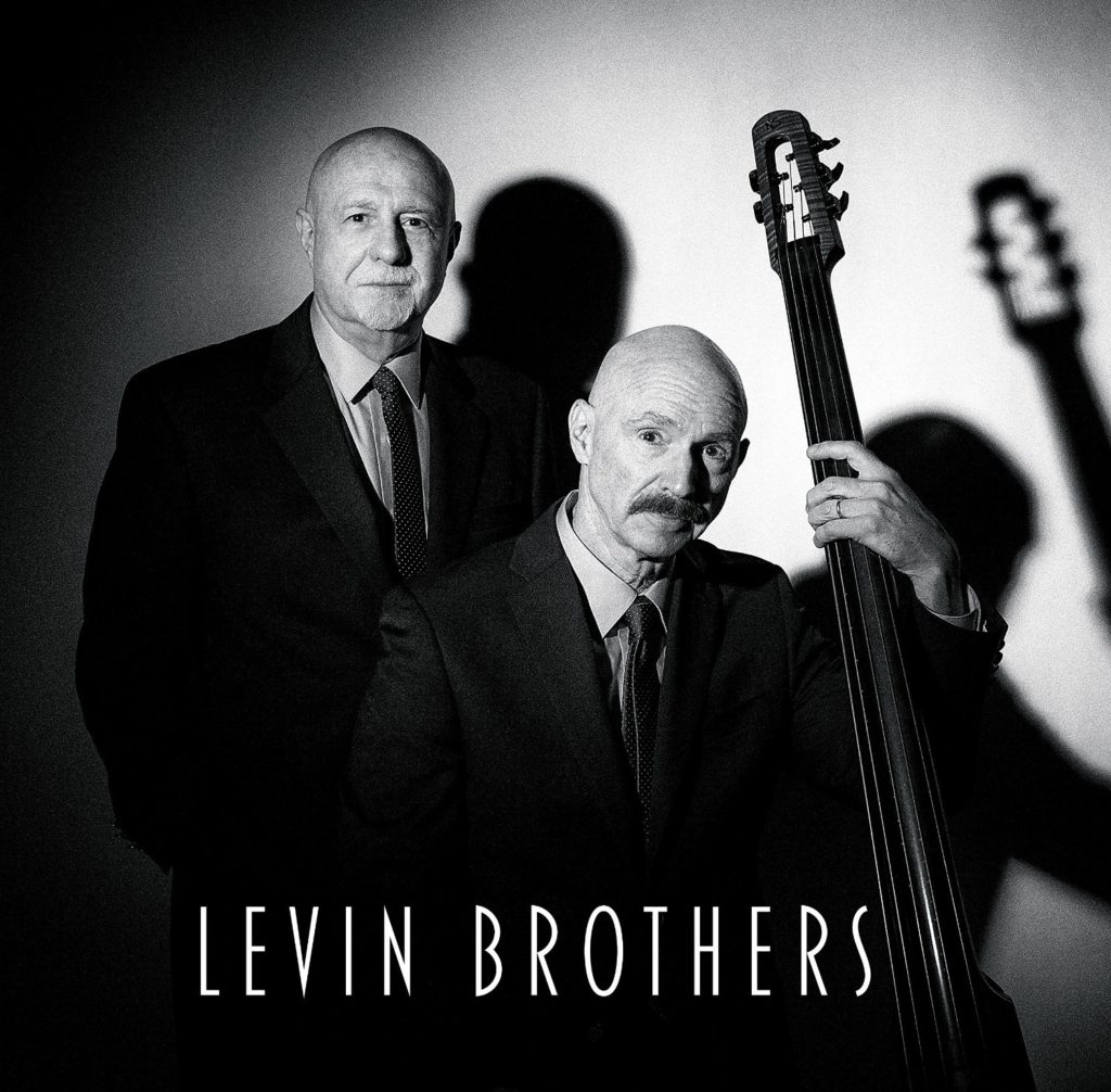 LEVIN BROTHERS