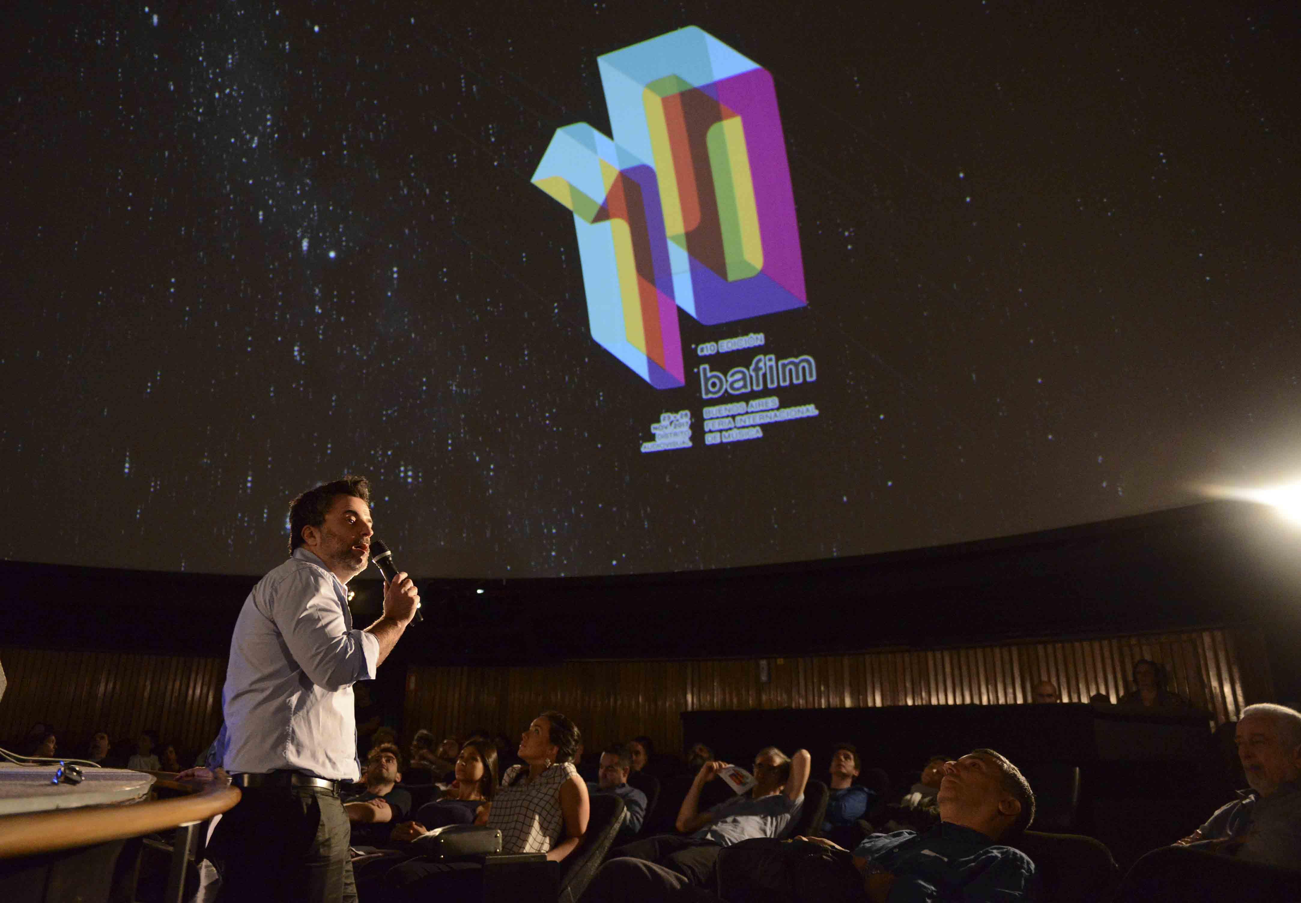 23-11-17 Bafim - 10 años - Planetario