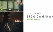 Slide-Loscafres-Sigocaminando