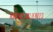 Slide-Juan-Macaco-Valientes