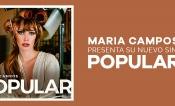 Slide-Maria-Campos