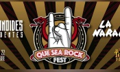 Slide-Quesearock-Fest